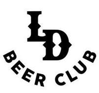 LD BEER CLUB