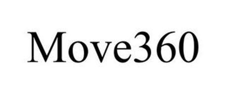 MOVE360