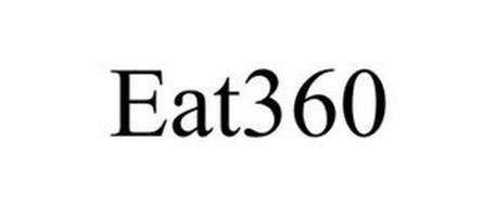EAT360
