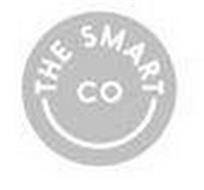 THE SMART CO
