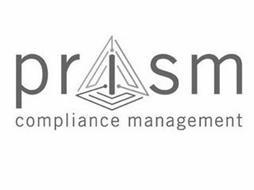 PRISM COMPLIANCE MANAGEMENT
