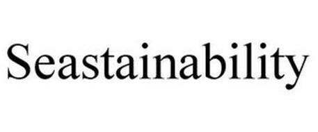 SEASTAINABILITY