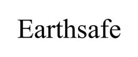 EARTHSAFE