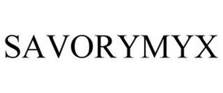 SAVORYMYX
