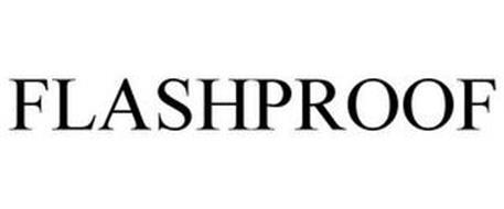 FLASHPROOF