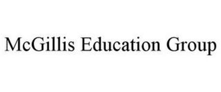 MCGILLIS EDUCATION GROUP