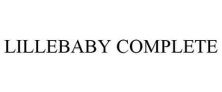 LILLEBABY COMPLETE