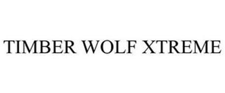 TIMBER WOLF XTREME