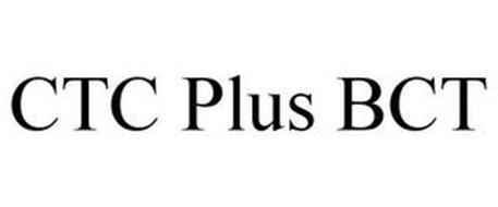CTC PLUS BCT
