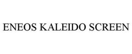 ENEOS KALEIDO SCREEN