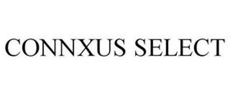 CONNXUS SELECT