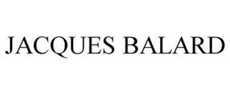 JACQUES BALARD