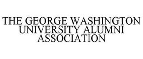 THE GEORGE WASHINGTON UNIVERSITY ALUMNI ASSOCIATION