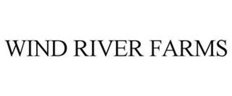 WIND RIVER FARMS