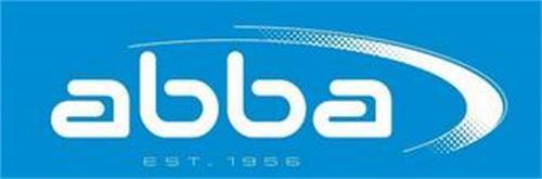 ABBA EST. 1956