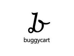 B BUGGYCART