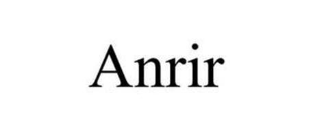ANRIR