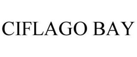 CIFLAGO BAY