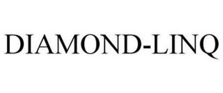 DIAMOND-LINQ