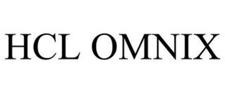 HCL OMNIX