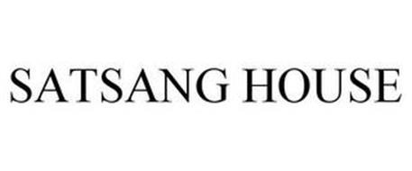 SATSANG HOUSE
