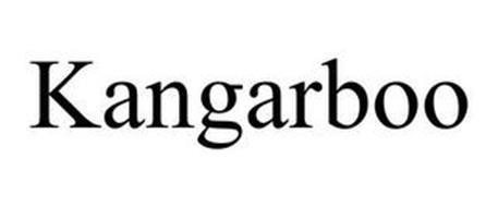 KANGARBOO