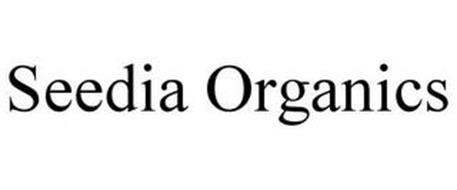 SEEDIA ORGANICS
