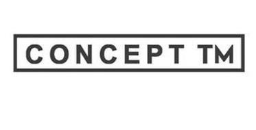 CONCEPT TM
