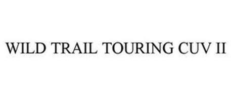 WILD TRAIL TOURING CUV II