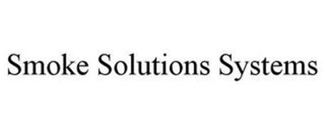 SMOKE SOLUTIONS SYSTEMS