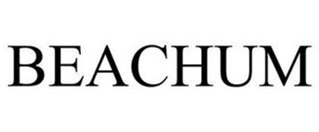 BEACHUM