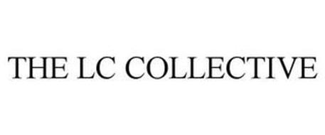 THE LC COLLECTIVE