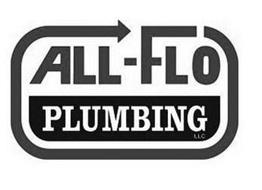 ALL-FLO-PLUMBING LLC