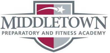 MIDDLETOWN PREPARATORY AND FITNESS ACADEMY