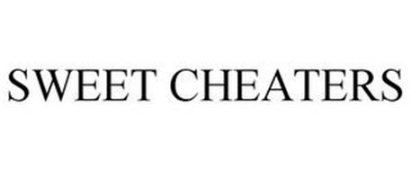 SWEET CHEATERS