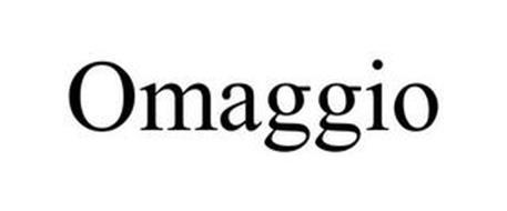 OMAGGIO
