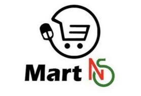 MART NS