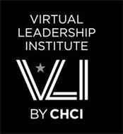VLI VIRTUAL LEADERSHIP INSTITUTE VLI BY CHCI