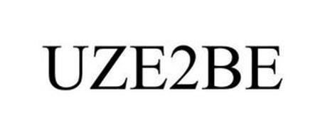 UZE2BE
