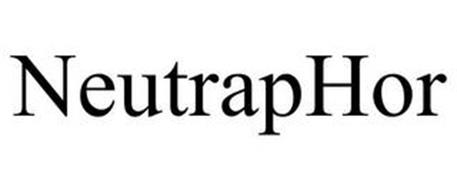 NEUTRAPHOR