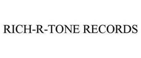 RICH-R-TONE RECORDS