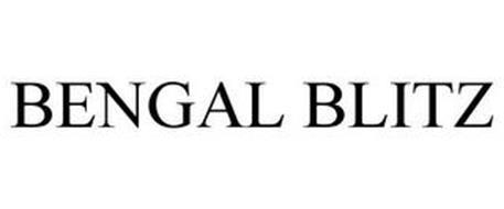 BENGAL BLITZ