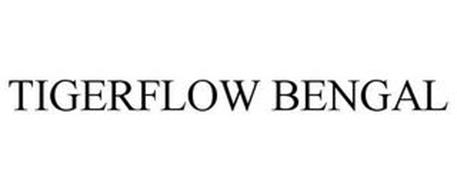 TIGERFLOW BENGAL