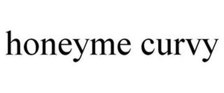 HONEYME CURVY