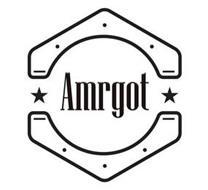 AMRGOT