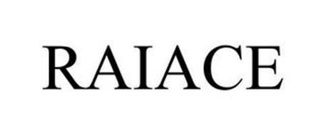 RAIACE