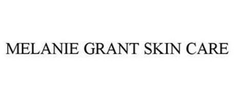 MELANIE GRANT SKIN CARE