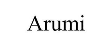 ARUMI