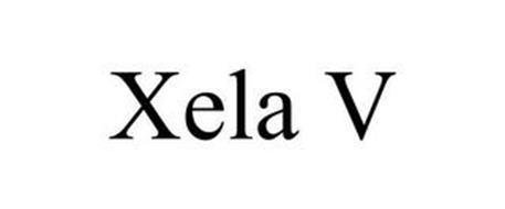 XELA V