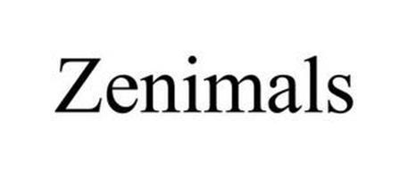 ZENIMALS